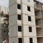 Colombiana facilita subsidios habitacionales