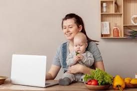 Beneficios para madres solteras